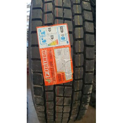 Anvelopa camion 315/ 70R/ 22.5