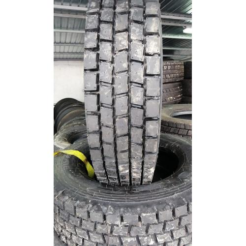 Anvelopa camion 215/75/17.5